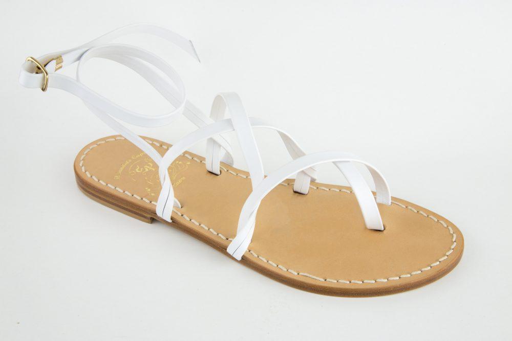 giovanna-caviglia-01