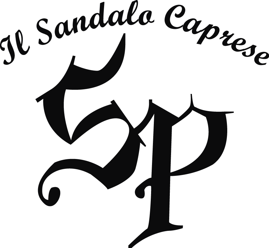 Capri Handmade